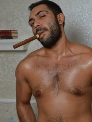 horny latino gay webcam chats